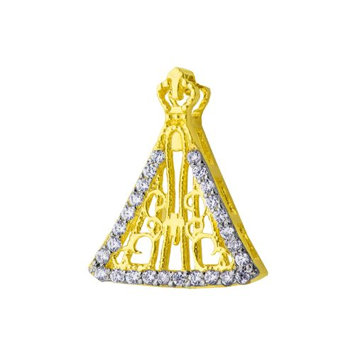 pingente-ouro-PI17229P