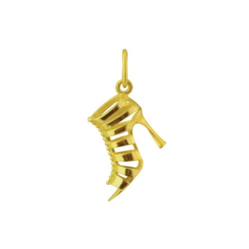 pingente-ouro-PI17244P