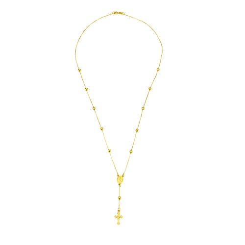 gargantilha-ouro-GA00650S