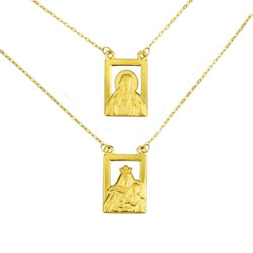 gargantilha-ouro-GA01878P