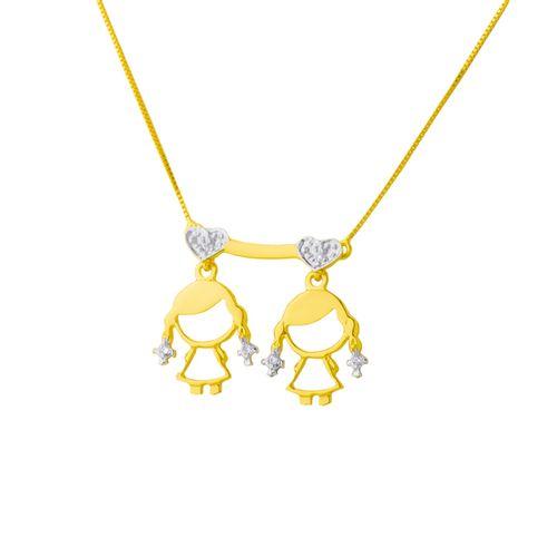 gargantilha-ouro-GA02415P