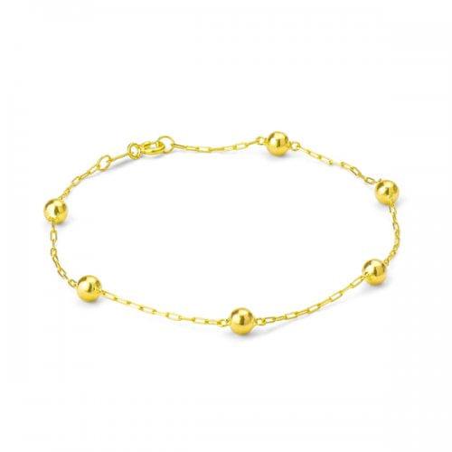 pulseira-ouro-PU02893P