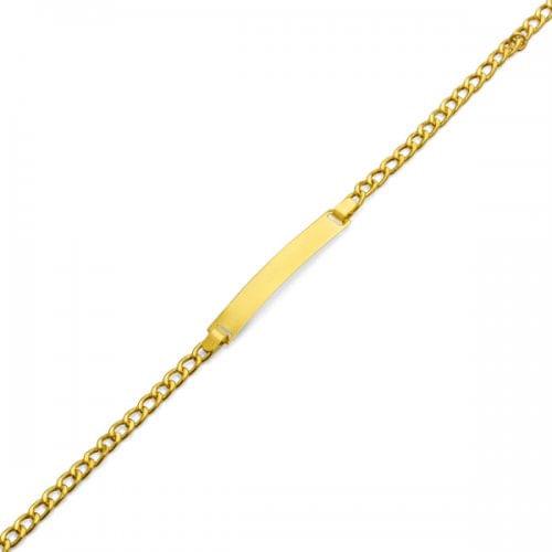 pulseira-ouro-PU02894P