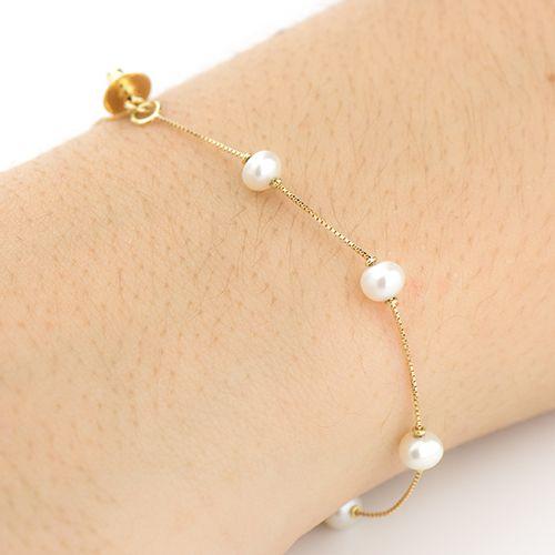 pulseira-ouro-PU02594M