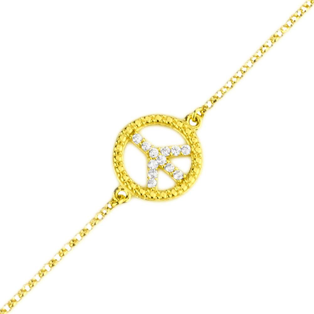 pulseira-ouro-PU02737P