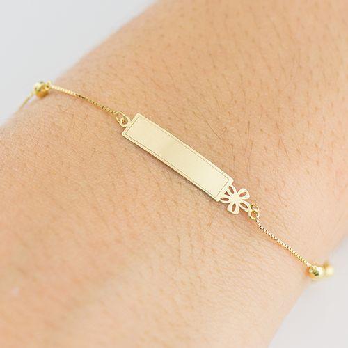 pulseira-ouro-PU02809M