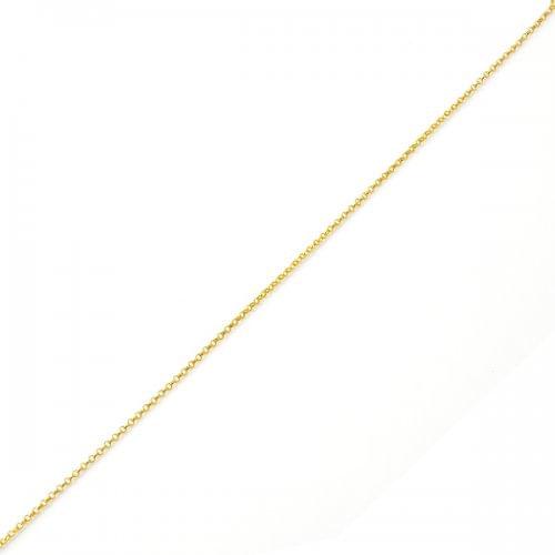 pulseira-ouro-PU03009P
