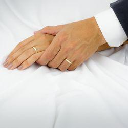 alianca-casal