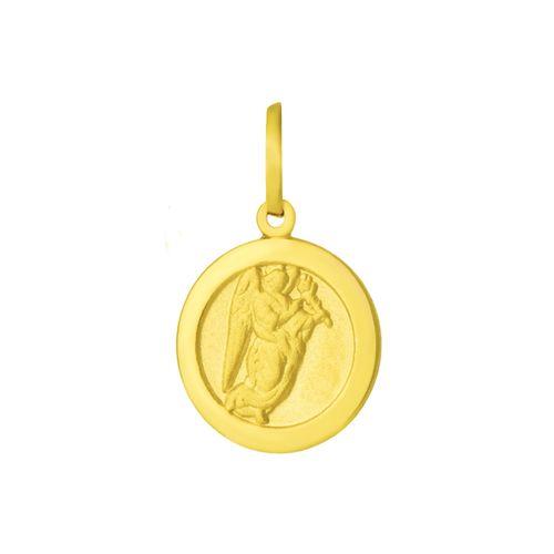 pingente-ouro-PI16443P
