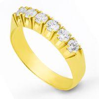 anel-diamante-AN20397P