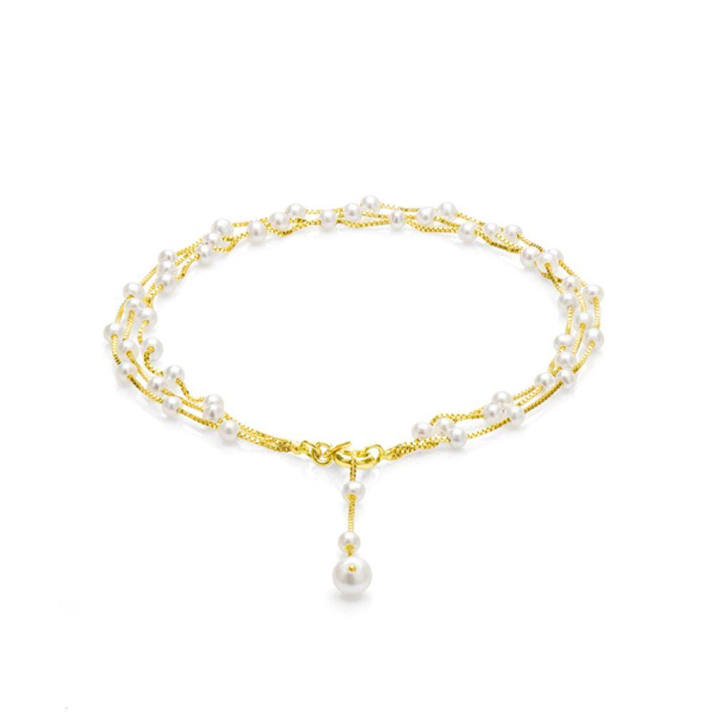 b824b38bb4f pulseira-de-ouro-18k-com-perolas-19cm-pu02859
