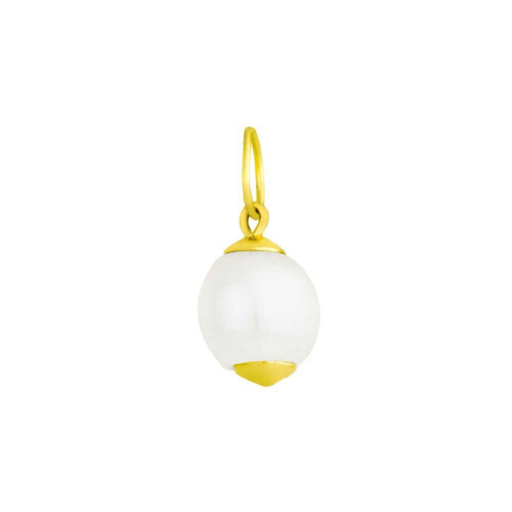 pingente-ouro-PI16465P