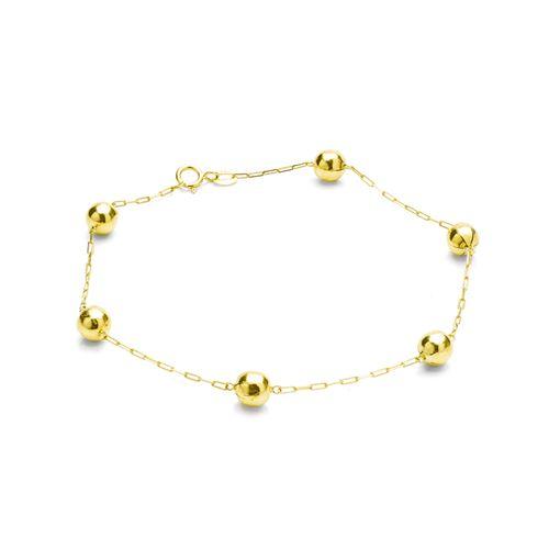 pulseira-ouro-PU00797P