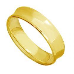 alianca-concava-em-ouro
