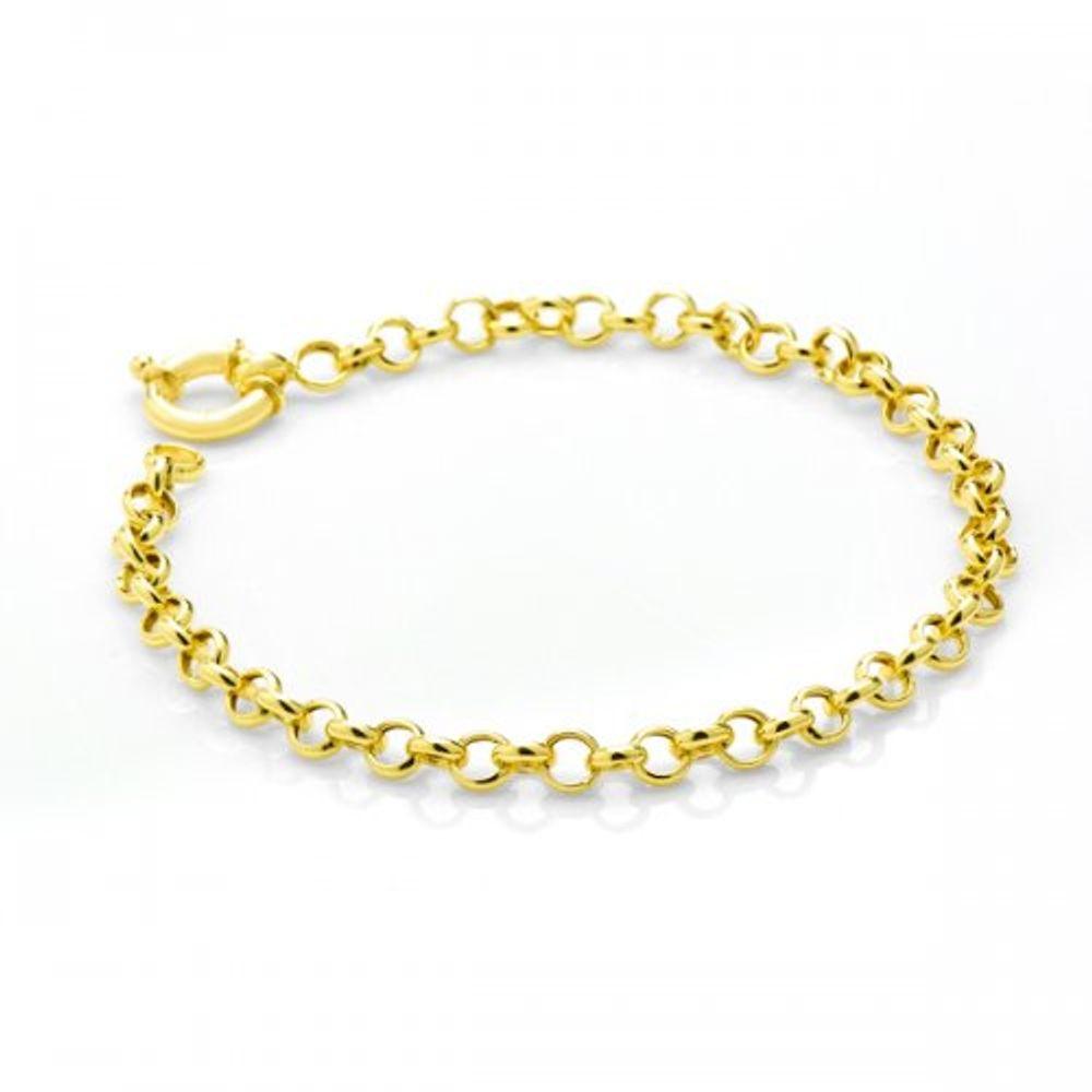 26cef863c6e pulseira-de-ouro-18k-malha-portuguesa-20cm-pu02917