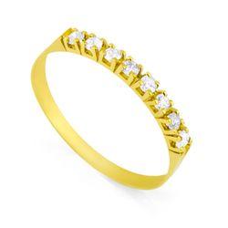 anel-diamante-AN04647P