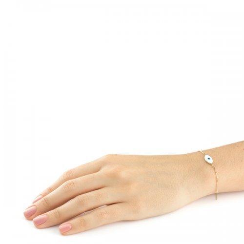pulseira-ouro-pu02903M