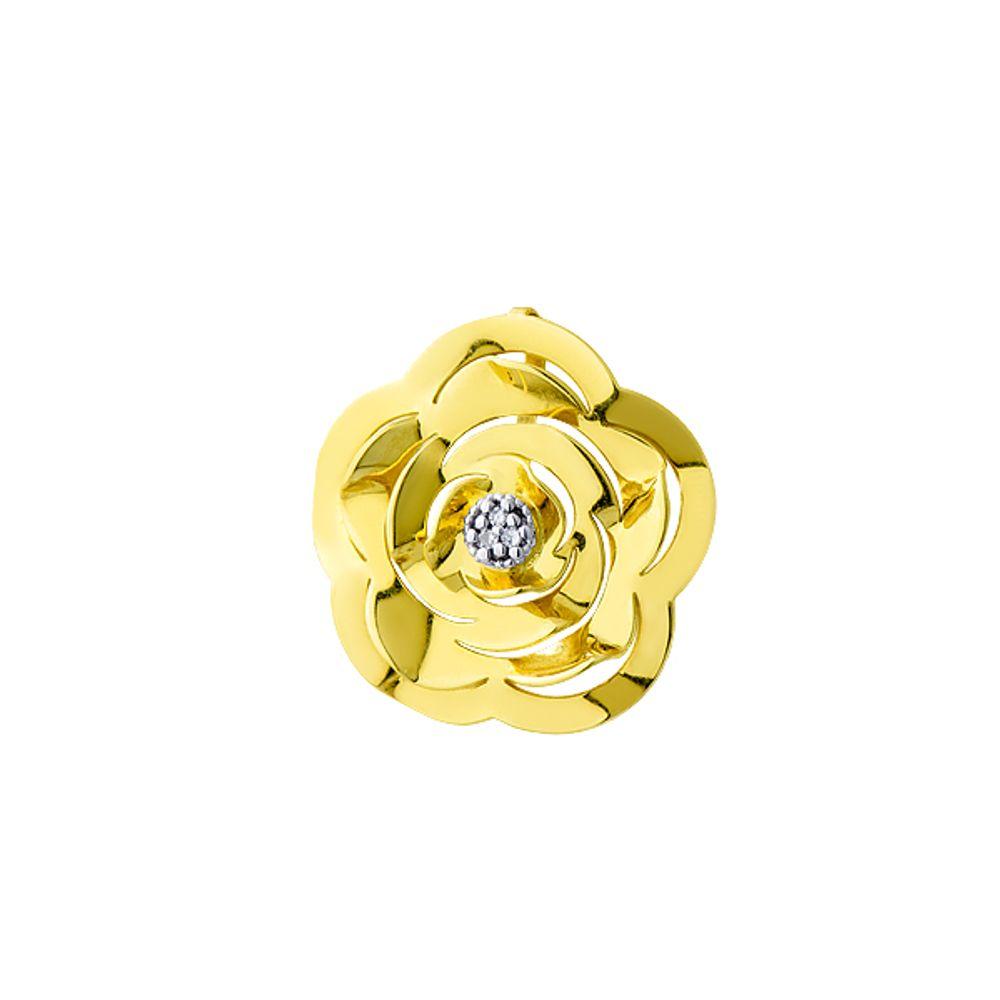 pingente-ouro-PI14430P