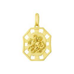 pingente-ouro-PI17156P