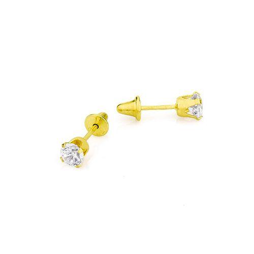 brinco-ouro-BR08356P