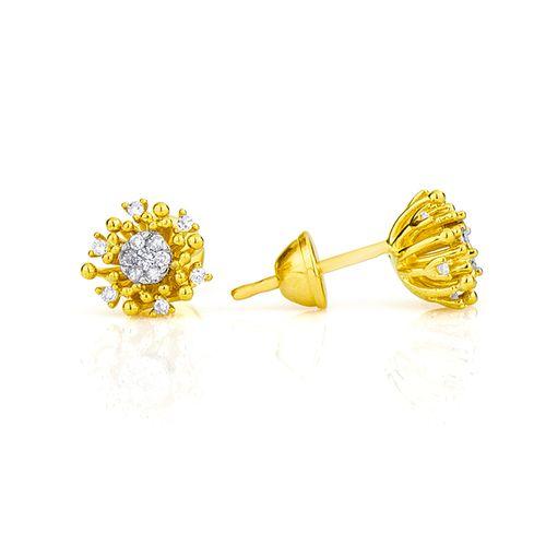 brinco-de-ouro-BR20560P