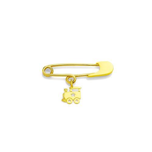 pingente-ouro-AC06891P