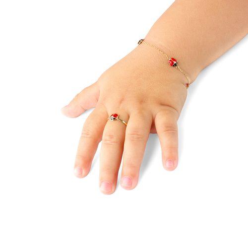 pulseira-em-ouro-PU02875