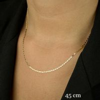 Corrente-em-ouro-18k-Piastrine-de-1.5mm