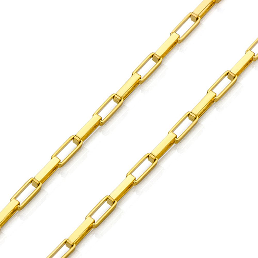 82cdb17465e corrente-de-ouro-18k-cartier-quadrada-1-1mm-