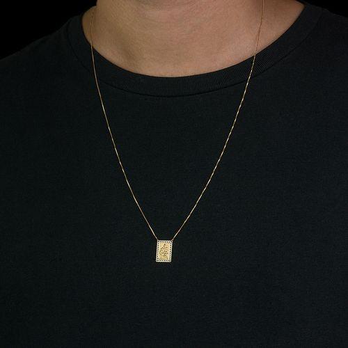 escapulario-ouro-ga02710