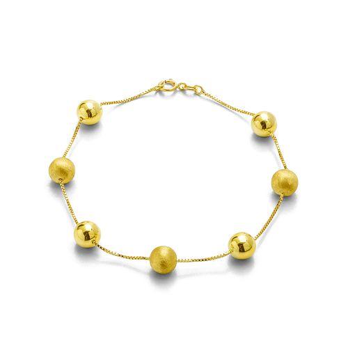 pulseira-de-ouro-pu03323S