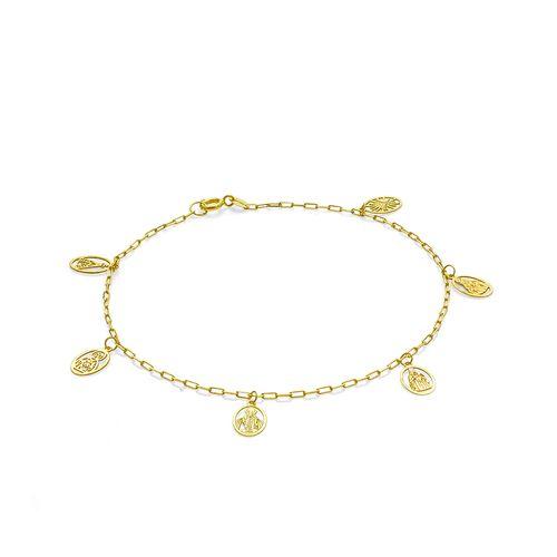 pulseira-de-ouro-PU03360S