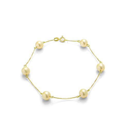 pulseira-de-ouro-Pu03365S