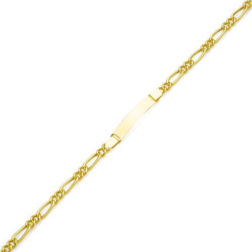 pulseira-de-ouro-PU03281S