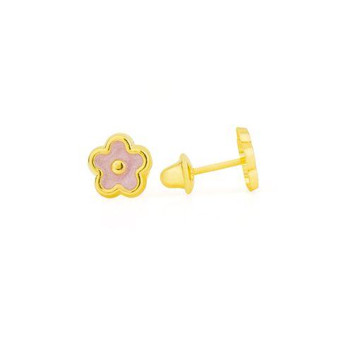 brinco-ouro-BR20733P