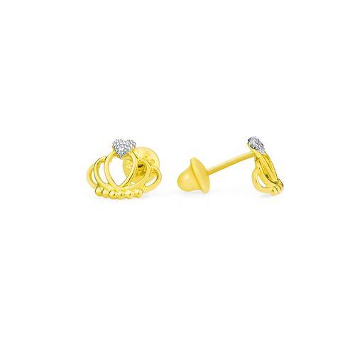 brinco-ouro-BR20257P