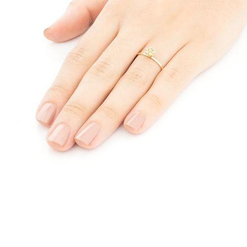 anel-de-ouro-AN32021M