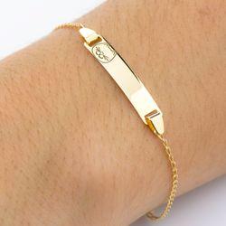 pulseira-de-ouro-PU03257M