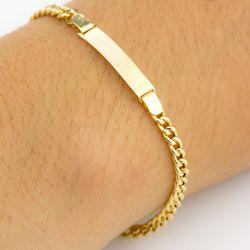 pulseira-de-ouro-PU03280M