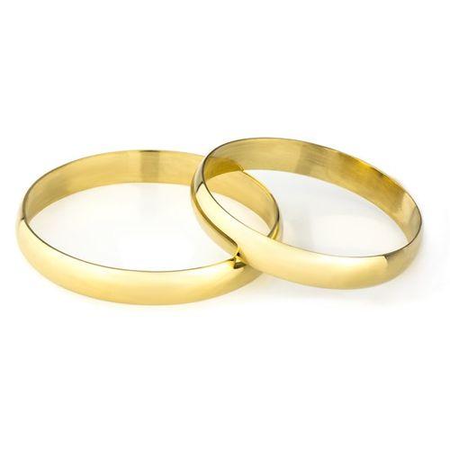 Alianca-em-ouro--1-