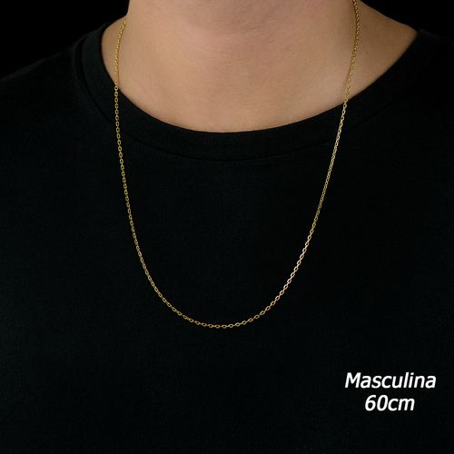 corrente-em-ouro-CO01037-55004