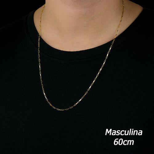 corrente-em-ouro-CO01157M-55060