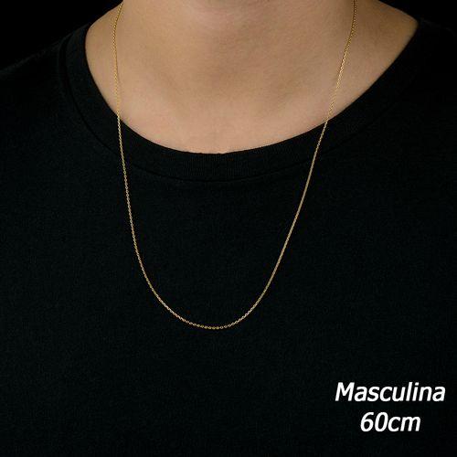 corrente-em-ouro-CO01519M-35004