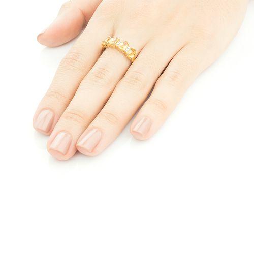 anel-de-ouro-AN32172M