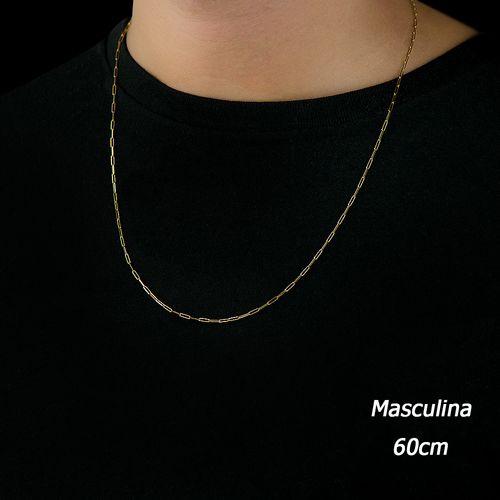 corrente-ouro-CO01050M
