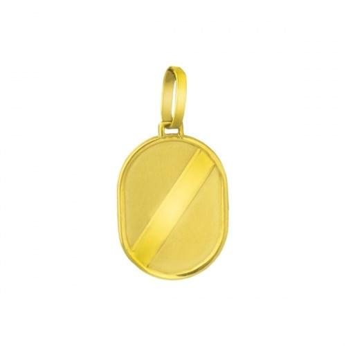 pingente-ouro-PI07475P