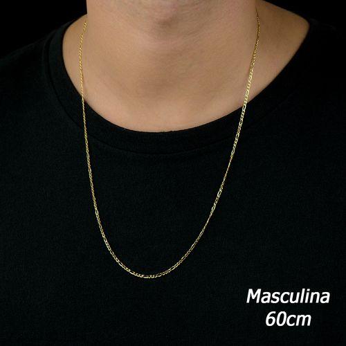 corrente-em-ouro-CO01480M-50080