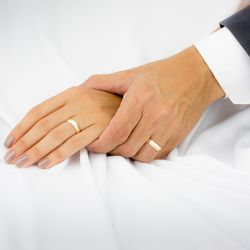alianca-casal--5-