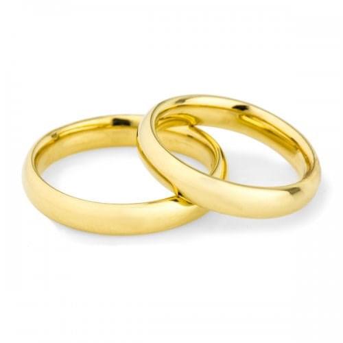 alianca-de-casamento--1-