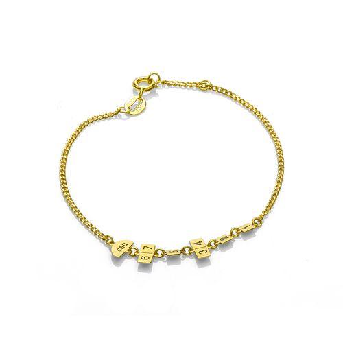 pulseira-ouro-PU03261P
